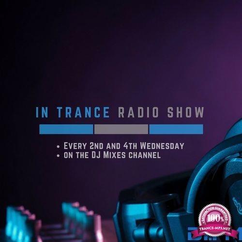 Rafael Osmo - In Trance 009 (2018-06-13)
