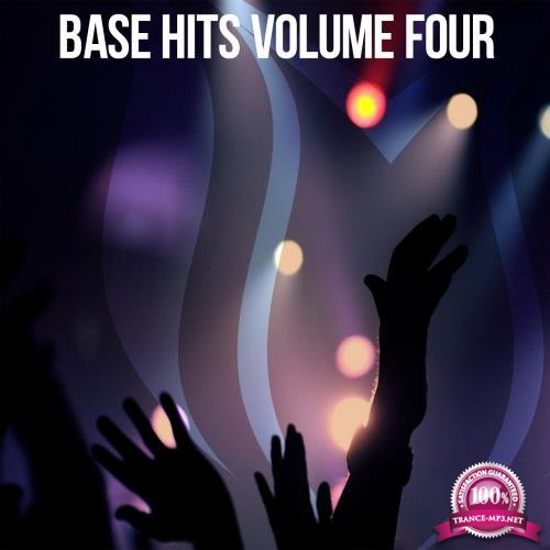 Base Hits Vol. 4 (2018)
