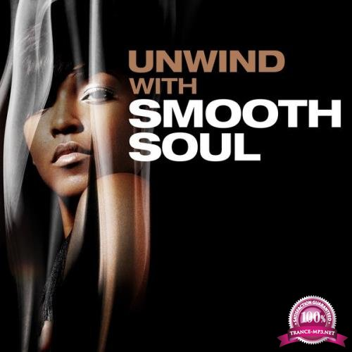 Unwind with Smooth Soul (2018)