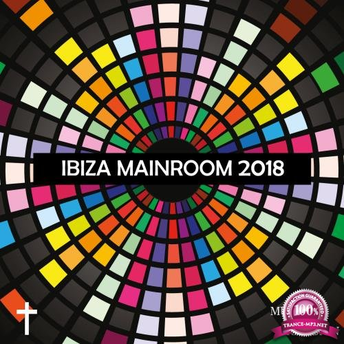 Ibiza Mainroom 2018 (2018)