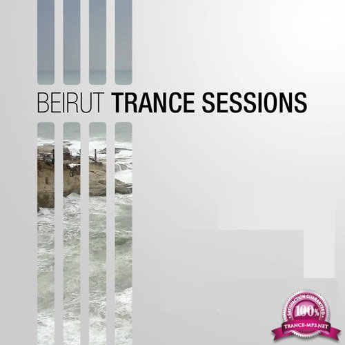 Ash K & Junior - Beirut Trance Sessions 273 (2018-06-19)