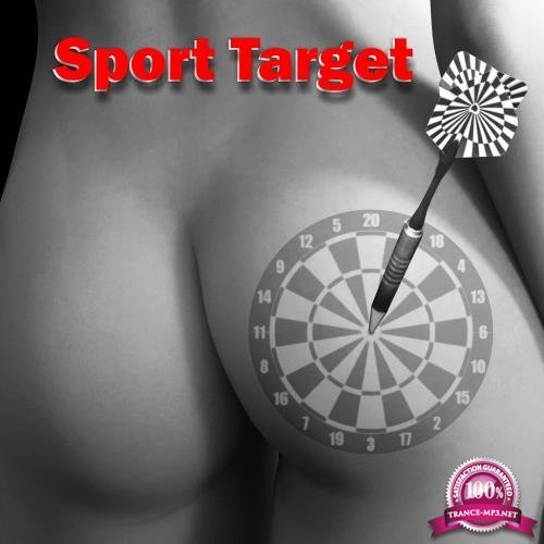 Sport Target (2018)