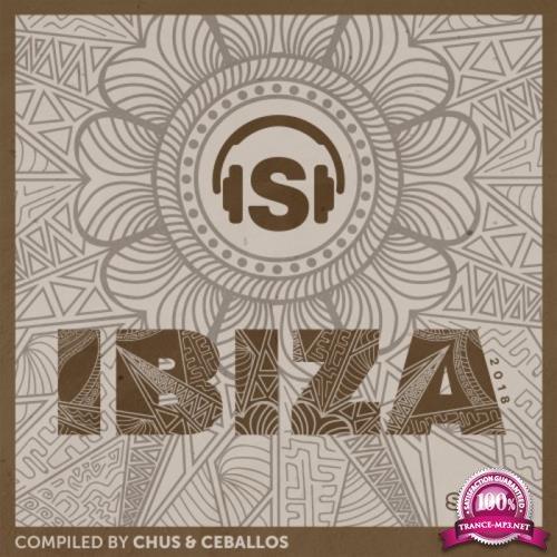 Stereo Productions Spain - Ibiza 2018 (2018)