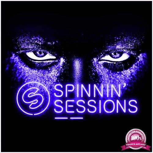Tujamo - Spinnin Sessions 267 (2018-06-21)