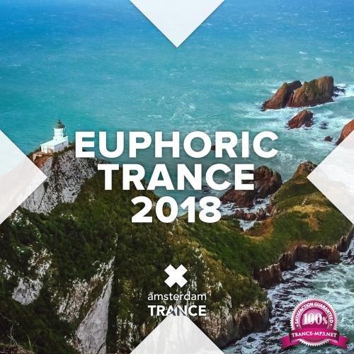 RNM Bundles - Euphoric Trance 2018 (2018)
