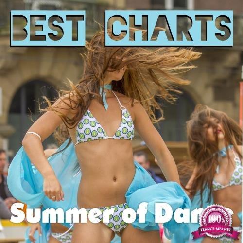Best Charts (Summer of Dance) (2018)