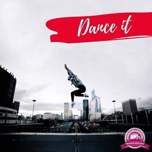 Tygo - Dance It (2018)