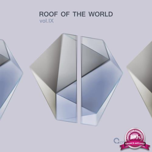 Roof Of The World 9 (2018)