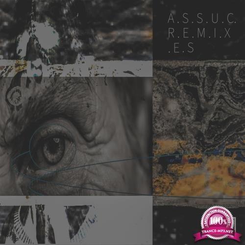 Assuc Remixes (2018)