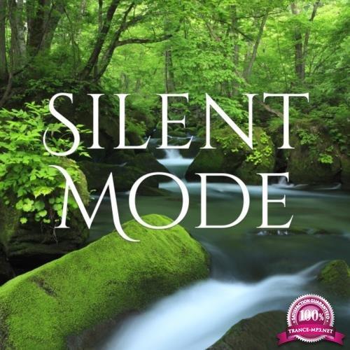 Silent Mode (2018)