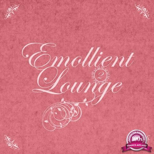 Emollient Lounge, Vol.02 (2018)