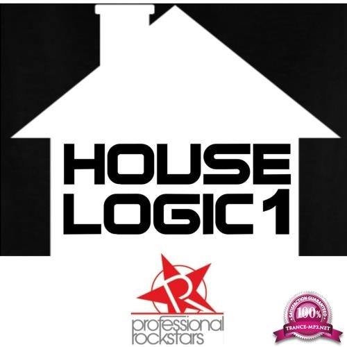House Logic 1 (2018)
