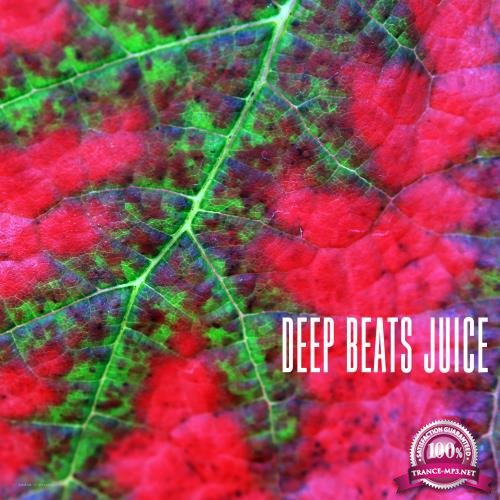 Deep Beats Juice (2018)