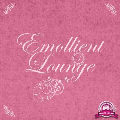 Emollient Lounge, Vol. 03 (2018)