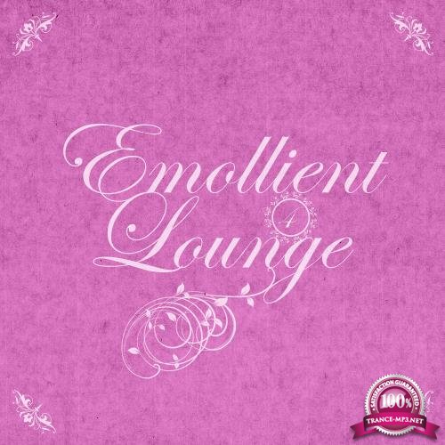 Emollient Lounge, Vol. 04 (2018)