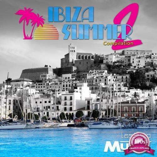 Ibiza Summer Compilation, Vol. 2 (2018)