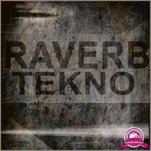 Raverb Tekno (2018)