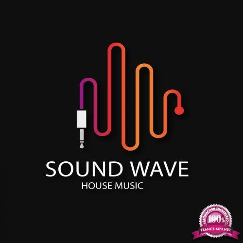 Sound WAVE Deep House (2018)