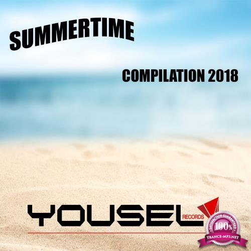 Yousel Summertime Compilation 2018 (2018)