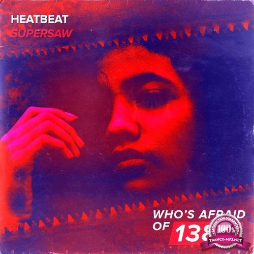 Heatbeat - Supersaw (2018)