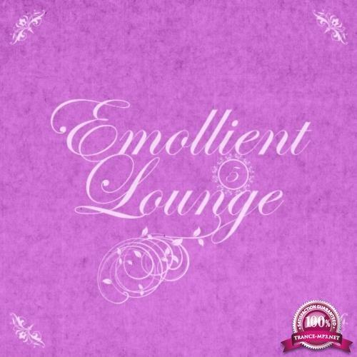 Emollient Lounge, Vol.05 (2018)