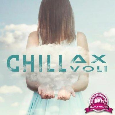 Chillax Vol. 1 (2018)