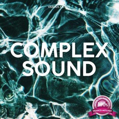 Complex Sound (2018)