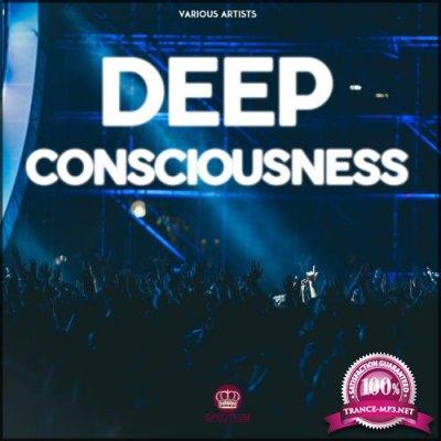 Deep Consciousness (2018)