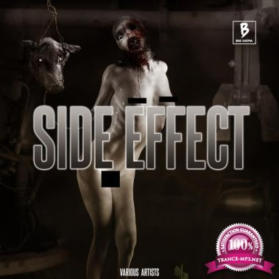 Side Effect (2018)
