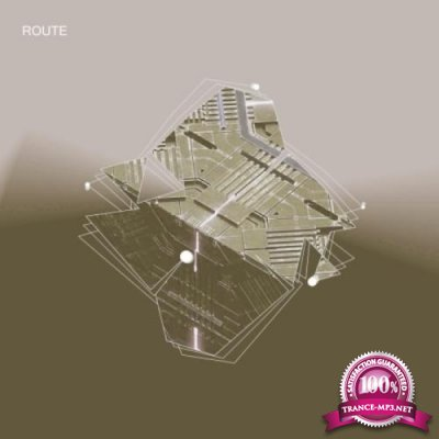 Route (2018)