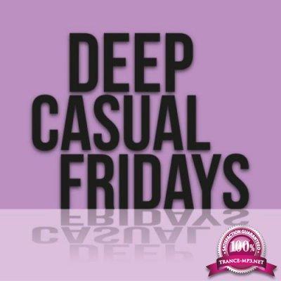 Deep Casual Fridays (2018)
