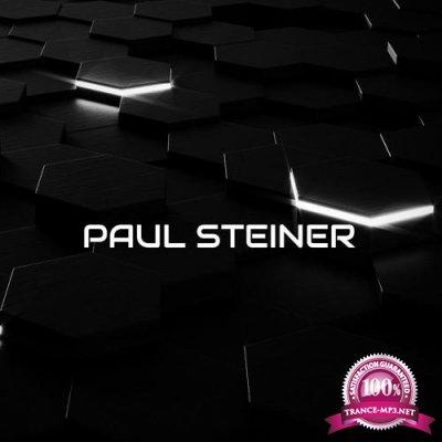 Paul Steiner - Uplifting Euphoria 031 (2018-06-11)