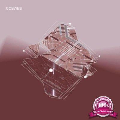 Cobweb (2018)