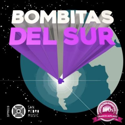 Bombitas Del Sur (2018)