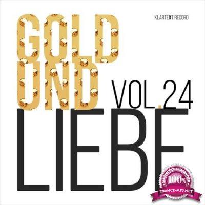 Gold Und Liebe Vol 24 (2018)