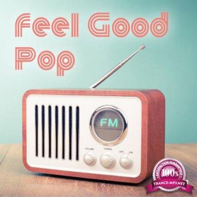 Feel Good Pop, Vol. 1 (2018)