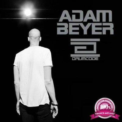 Adam Beyer - Drumcode -'Live-' 411 (2018-06-15)