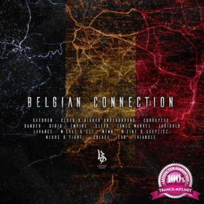 Belgian Connection (2018)