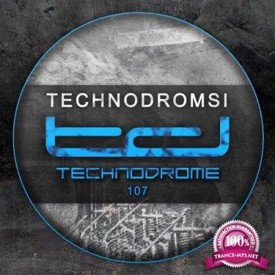 Technodromsi (2018)