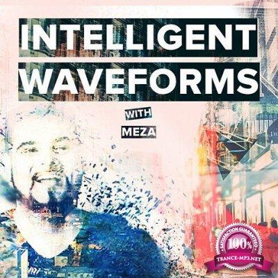 Meza - Intelligent Waveforms 028 (2018-06-15)