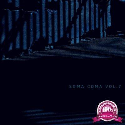 Soma Coma 7 (2018)