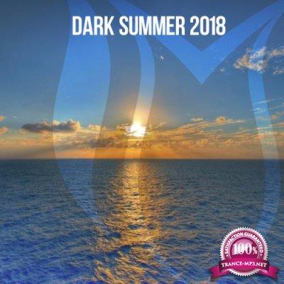 Suanda Dark - Dark Summer 2018 (2018)