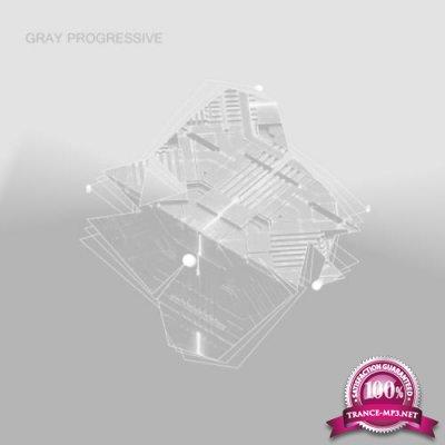 Gray Progressive (2018)