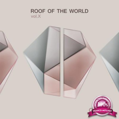 Roof Of The World 10 (2018)