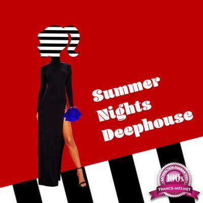 Summer Nights Deephouse (2018)