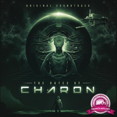 The Gates Of Charon (Original Soundtrack) (2018)