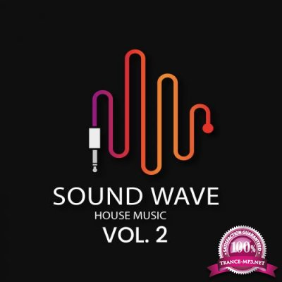 Sound WAVE Deep House, Vol. 2 (2018)