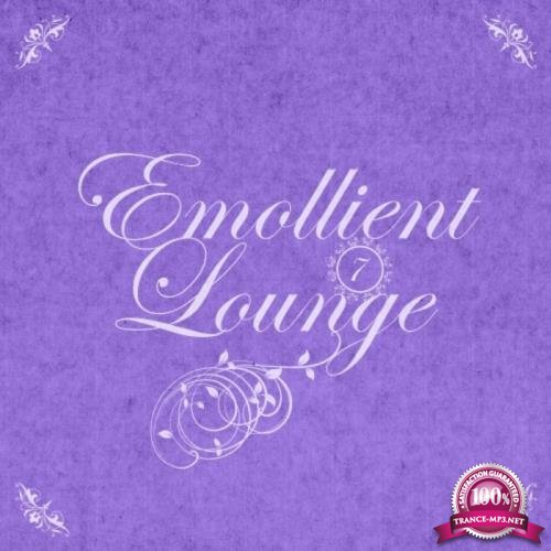 Emollient Lounge, Vol. 07 (2018)