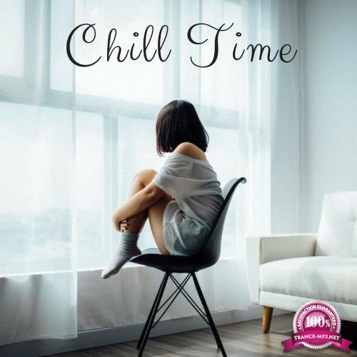 Chill Time (2018)
