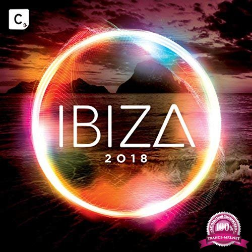 Ibiza 2018 (Cr2 Records) (2018)